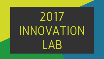 2017%20innovation%20lab(2).png
