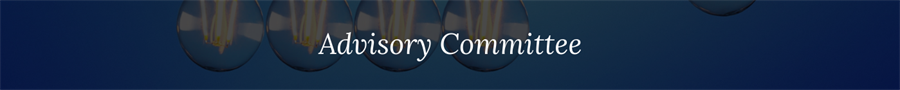 Advisory%20Committee%20Banner.png