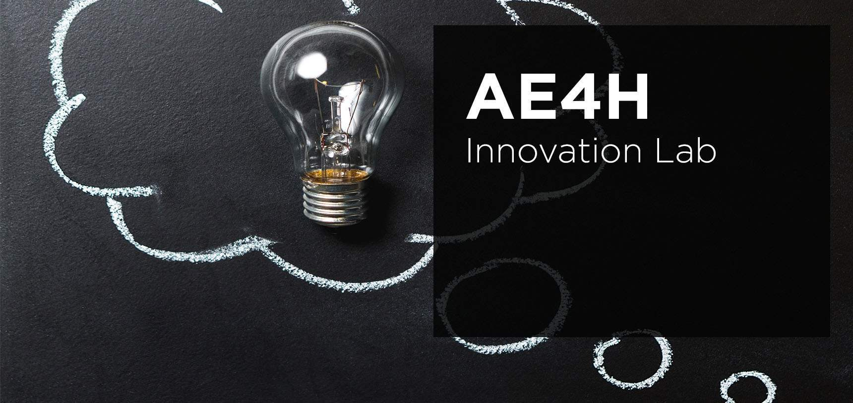AE4H%20INNOVATION%20LABS%20BANNER.jpg
