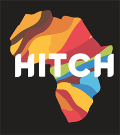 hitch%20new%20logo.png