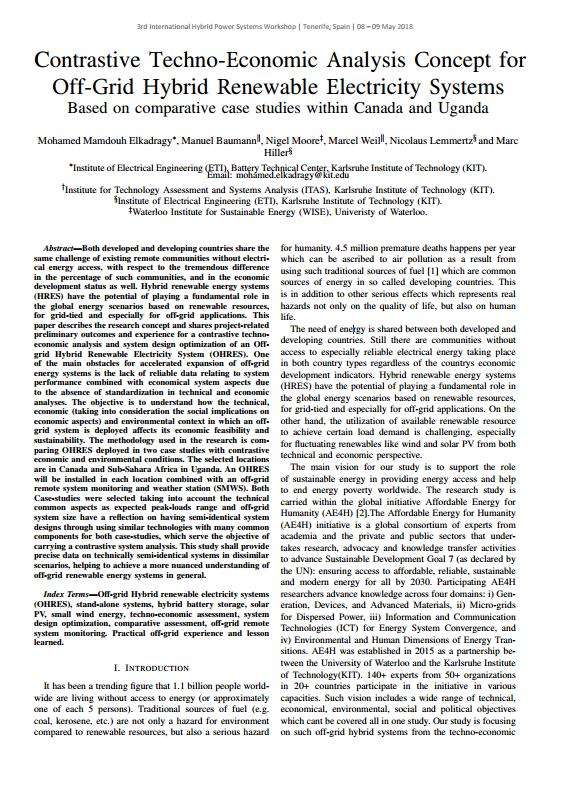 Pathophysiology Of Cushing Syndrome