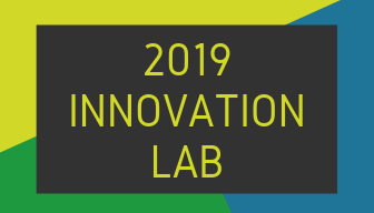 2017%20innovation%20lab(1).png