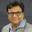 Photo of Khanjan Mehta